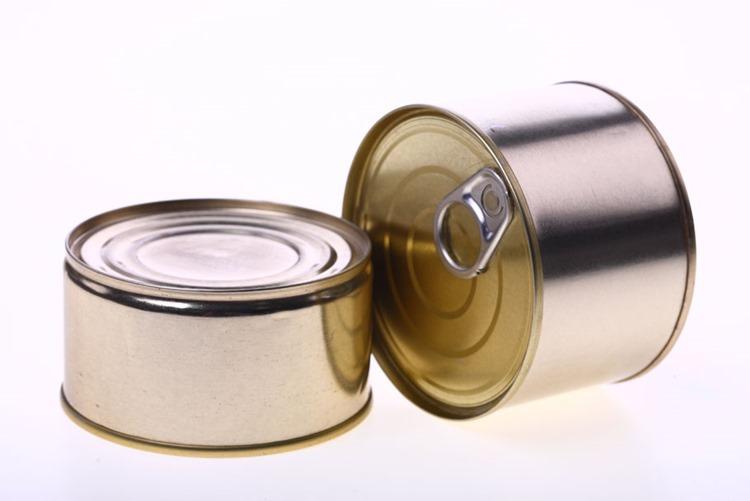 latas-conservas