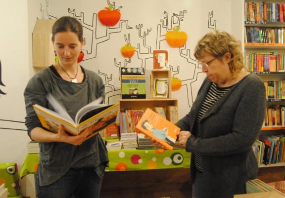 Bicicletes, cuines i rinoceronts, article publicat a Catorze.cat