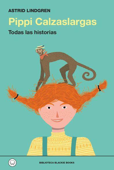 Recomanació de llibres a el diario.es