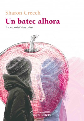 Un batec alhora (Sharon Creech)